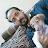 Raosaheb Savant avatar image