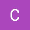 Colleen C. Avatar
