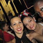 mfs camera_srs at recital 2012 135.JPG