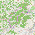 wachau-radmarathon-streckenuebersicht.jpg