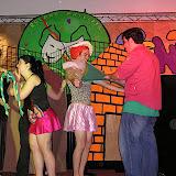 Teatro 2007 - Copia%2Bde%2Bteatro%2B2007%2B018.jpg