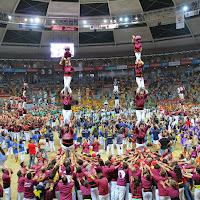 XXV Concurs de Tarragona  4-10-14 - IMG_5802.jpg