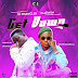 [MUSIC]: DJ Bhamolee X Platinum - Get Down