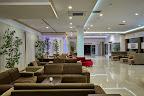 Фото 12 Royal Tower Resort Hotel