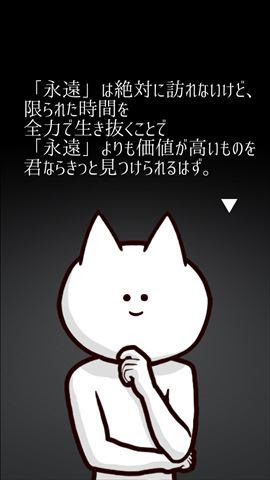 IMG_0715_R_R.jpg