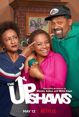 The Upshaws Netflix