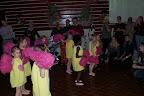 carnaval 2014 287.JPG