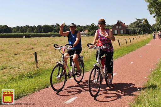 fietsvierdaagse Venray door overloon 24-07-2012 (159).JPG