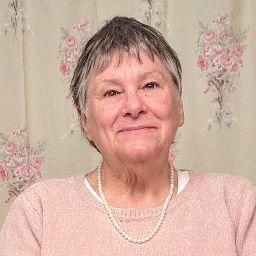 Vicki Bennett