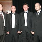 2005 Business Awards 001.JPG