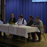 Občni zbor - marec 2012 - IMG_2367.JPG