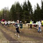 2013.05.12 SEB 31. Tartu Jooksumaraton - AS20130512KTM_558S.jpg