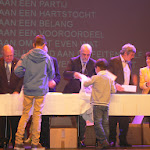 LF en FVJ Blankenberge 2013 9.JPG