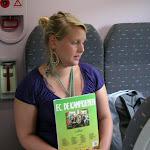 Kamp Genk 08 Meisjes - deel 2 - Genk_292.JPG