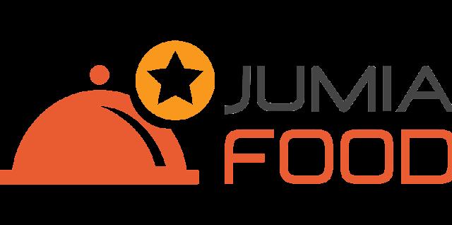 Jumia Food App Download