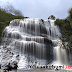 Curug Cirajeg Sukabumi Bertipe Block Waterfall, Horsetail Waterfall, Tiered Waterfall