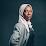 koundouno sara's profile photo