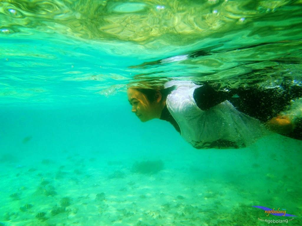 ngebolang-trip-pulau-harapan-olym-7-8-09-2013-08