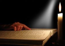 Hidden Secrets Of Wisdom And Revelation