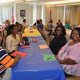Student Government Association Awards Banquet 2012 - DSC_0026.JPG