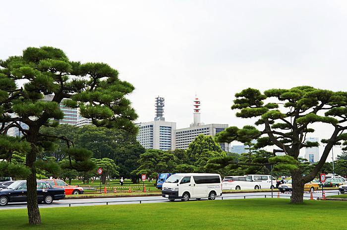 TokyoImperial20.jpg