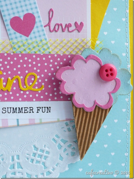 mini album in scatola-scrapbooking-scrap-Craft Asylum-Sizzix big shot plus-fustelle-by cafecreativo (1)