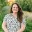 Cassie Laughrey's profile photo