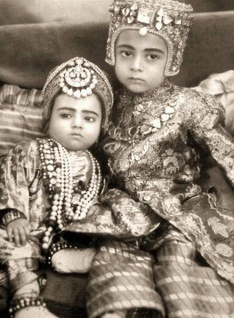 Hyderabad - Rare Pictures - e7d666d2074fc810b4f4d60b0f1cff19fd3a36ed.jpeg