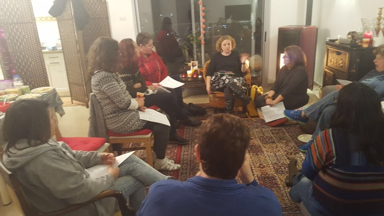 Women circle Shvat 2018  - 1fd0c6cc-481a-470c-80fb-f2a6f70b371d.jpg