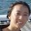 Karen Ouk's profile photo