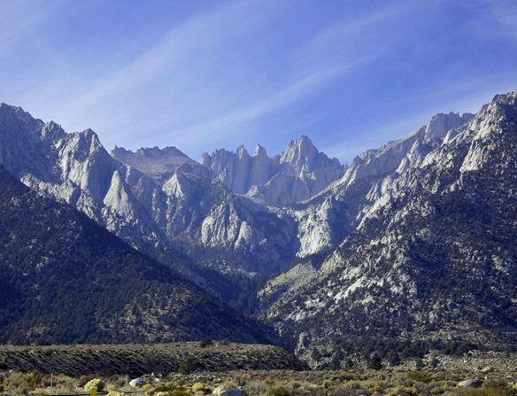 Sierras1