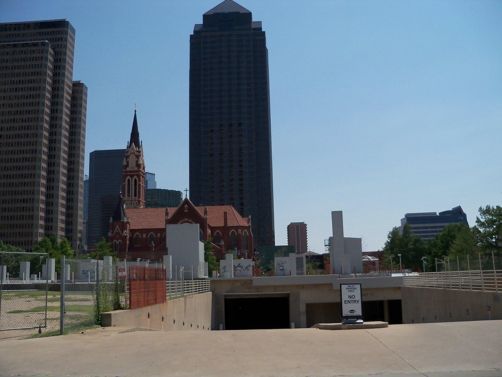 Dallas Fort Worth vacation - 100_9873.JPG