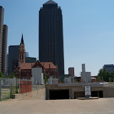 Dallas Fort Worth vacation - 100_9873.JPG