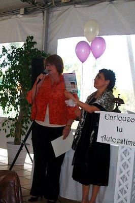 2009 Centro Women Self Esteem Graduation - 101_2460.JPG