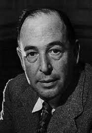 C. S. Lewis Net Worth, Income, Salary, Earnings, Biography, How much money make?