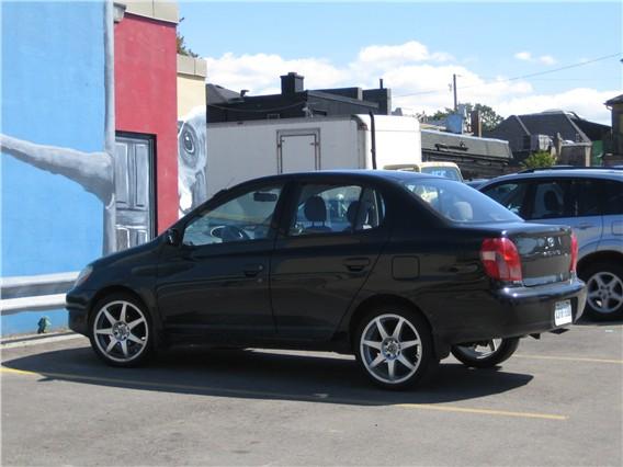 Toyota Echo-lh3.googleusercontent.com