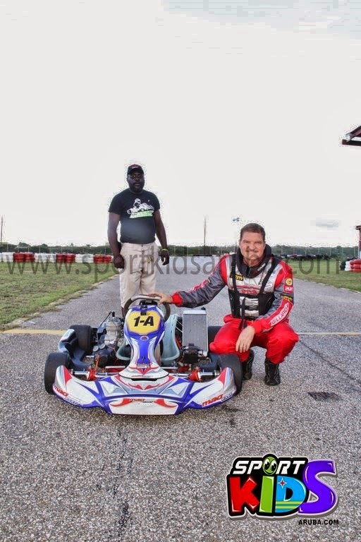 karting event @bushiri - IMG_0984.JPG