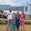 Prasanna Sekhar's profile photo