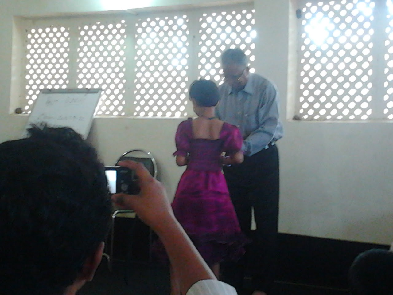Sunday School Annual Day on April 1, 2012 - Photo0241.jpg