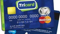Cartao-Tricard-Fazer-2aVia-de-Fatura