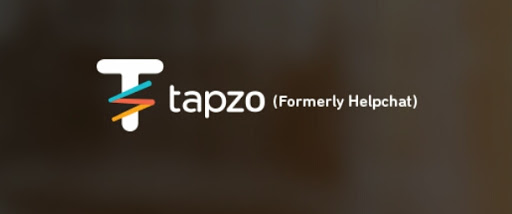 Tapzo All Promo Code and Discount offer november 2016