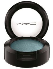 MAC_BBShadows_EyeShadows_TealAppeal_white_300dpiCMYK_1