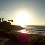 Hawaii Day 6 - 100_7736.JPG
