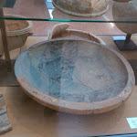 il-museo-nazionale-etrusco-pompeo-aria-etruschi terracotta.jpg
