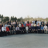 2004_group photo_Staff.jpg