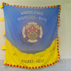 Knokke-Heist 25-01-'15