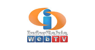 Logo TV Infor Bahia