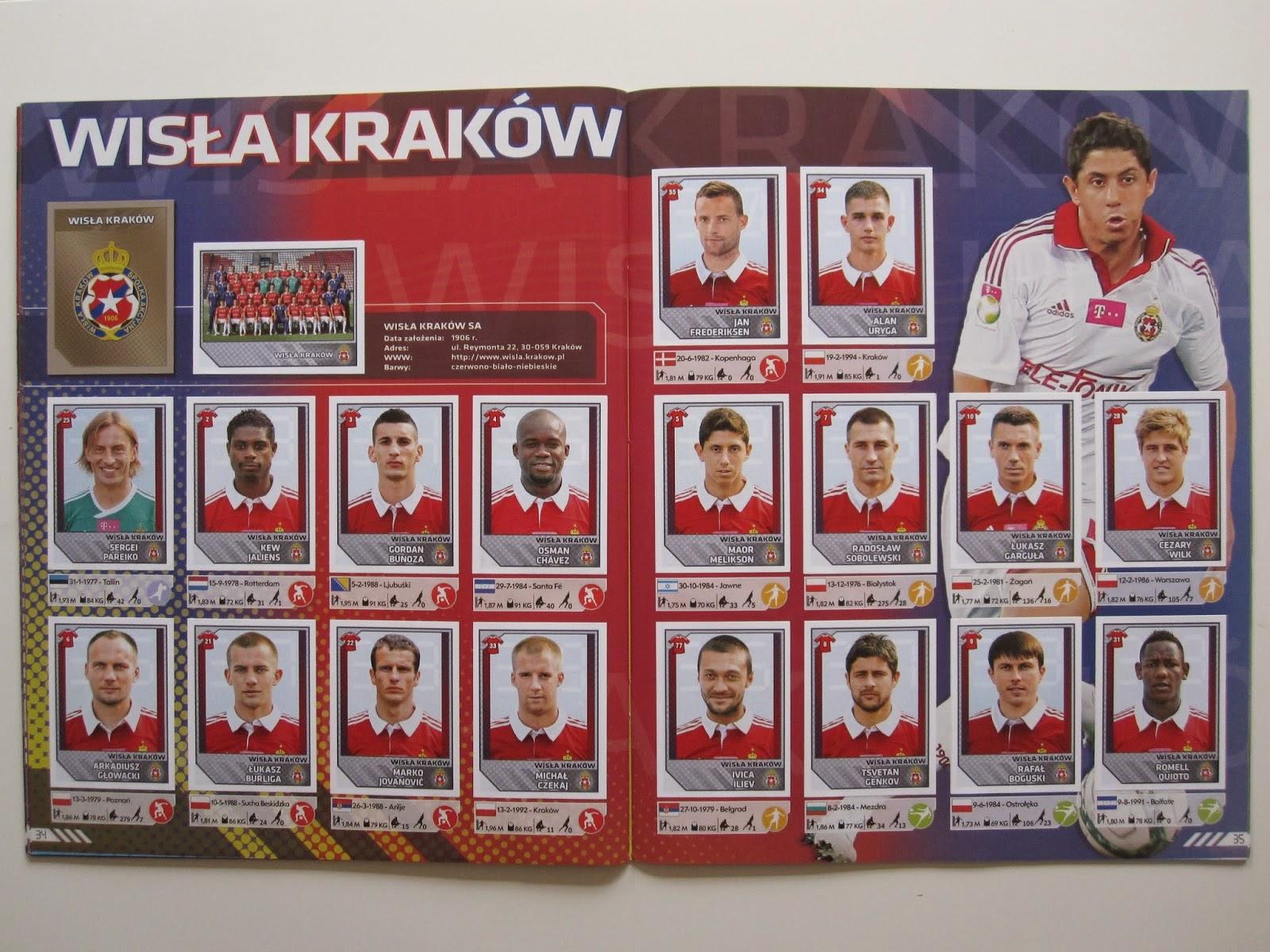Wisla Krakow: Download Wisla Krakow Wallpapers HD Wallpaper
