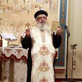 Rites of receiving Fr. Cyril Gorgy - _MG_1049.JPG