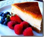 cheesecake12
